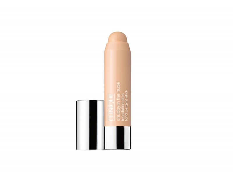 fondotinta-stick-Clinique-Fondotinta-Chubby-in-the-Nude-Foundation-Stick