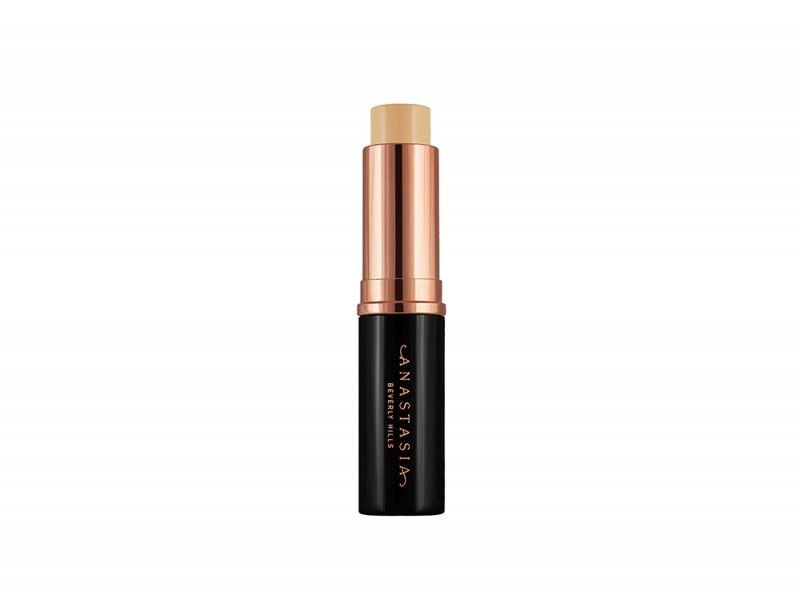 fondotinta-stick-anastasia-beverly-hills-stick-foundation