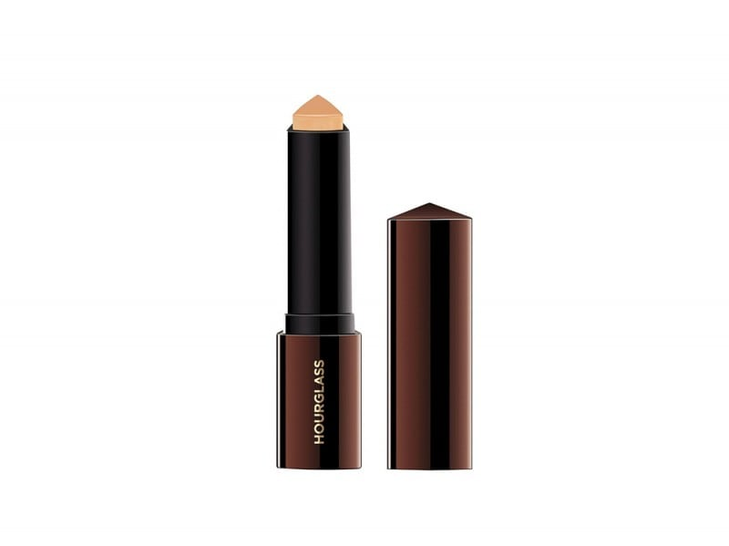 fondotinta-stick-hourglass-vanish-seamless-finish-foundation-stick