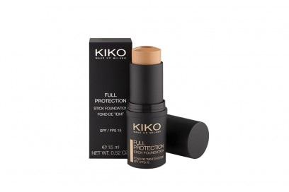 fondotinta-stick-kiko-full-protection-stick-foundation