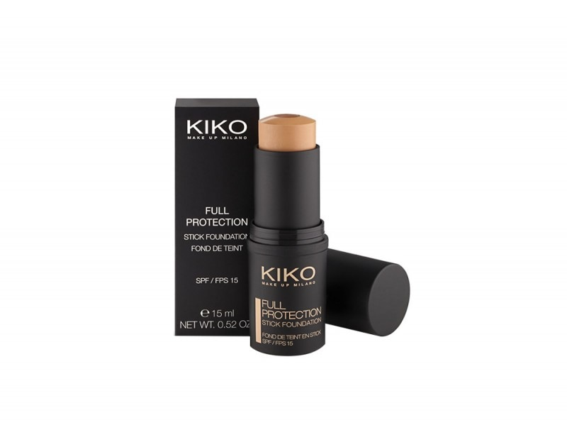 fondotinta-stick-kiko-full-protection-stick-foundation