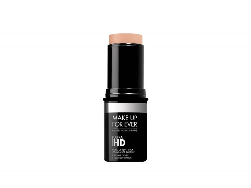 fondotinta-stick-mufe-ultra-hd-stick-foundation