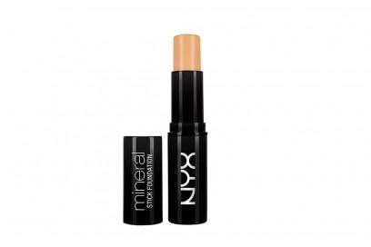 fondotinta-stick-nyx-mineral-stick-foundation