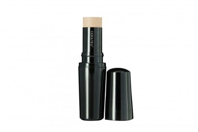 fondotinta-stick-shiseido-stick-foundation-spf15