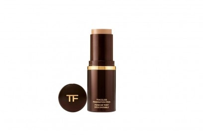 fondotinta-stick-tom-ford-traceless-foundation-stick