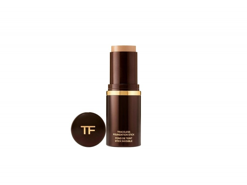 fondotinta-stick-tom-ford-traceless-foundation-stick