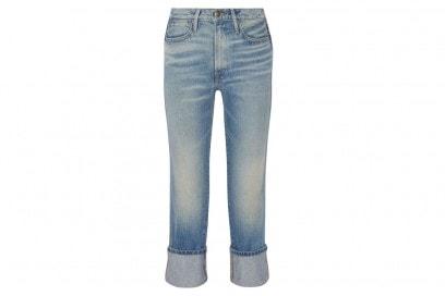 frame-jeans-maxi-risvolto