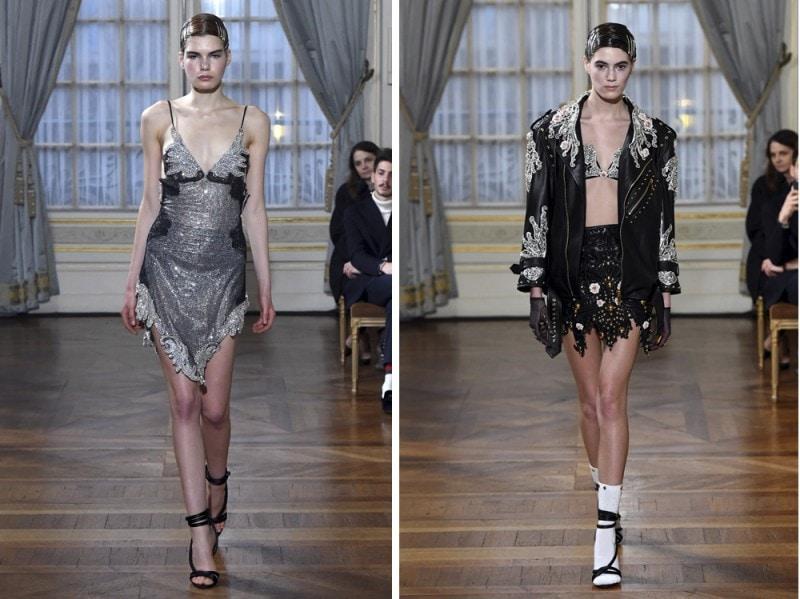 francesco-scognamiglio-haute-couture-2-2017