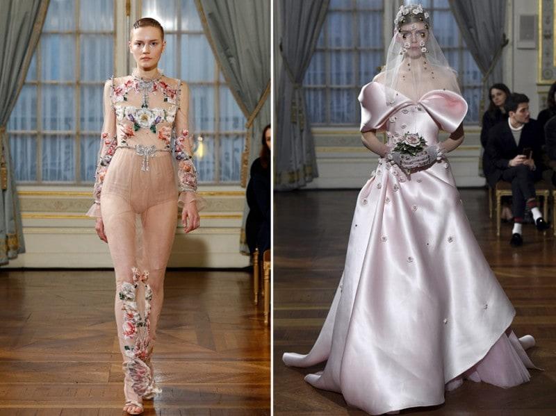 francesco-scognamiglio-haute-couture-2017