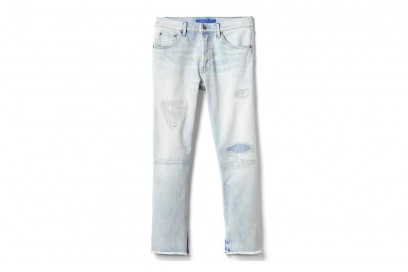 gap-jeans-chiari-frange