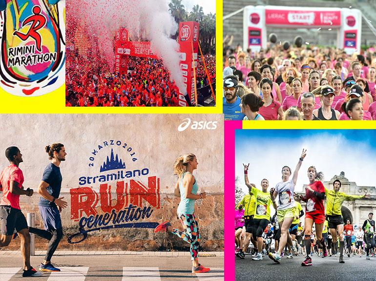 gare-corsa-primavera-obiettivi-benessere-sport-dimagrire-mobile
