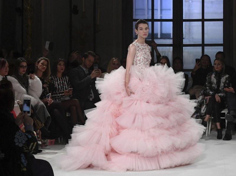 giambattista-valli-haute-couture-2017