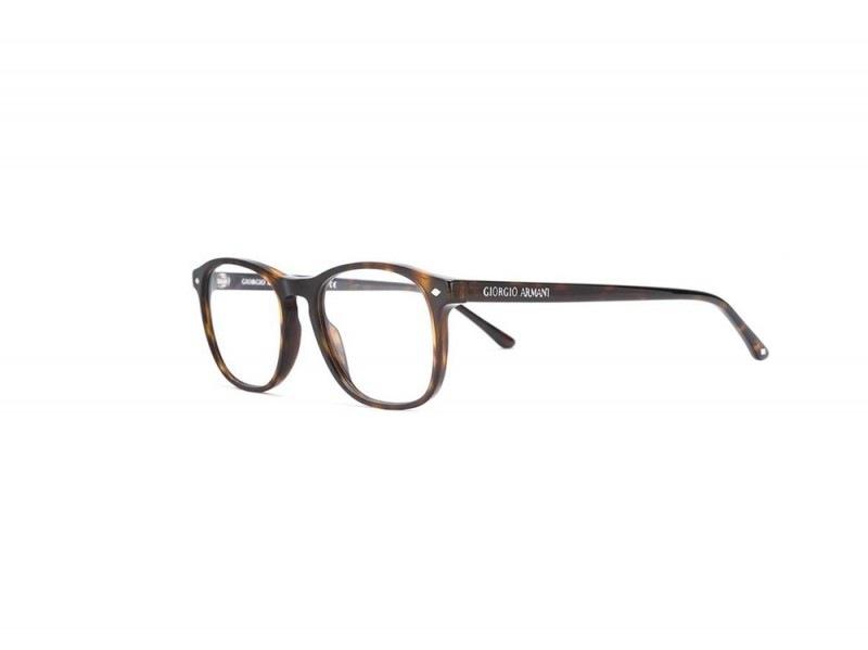 giorgio-armani-occhiali-da-vista