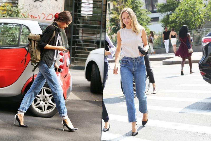 girlfriend-jeans-800×533