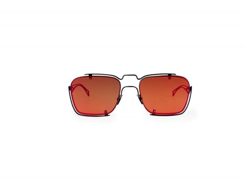 glassing-occhiali-da-sole
