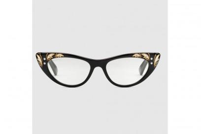 gucci-occhiali-da-vista-cat-eye