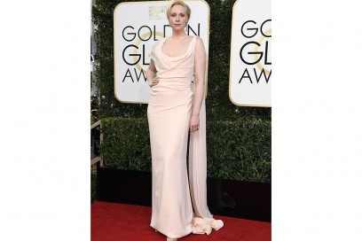 gwendolyn-christie-golden-globes