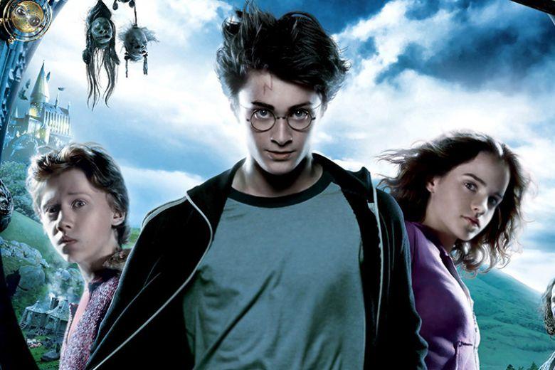 Tutto quello che (non) vi siete chiesti su Harry Potter