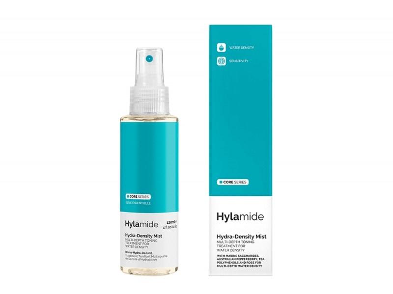 splash skincare hylamide-hydra-density-mist