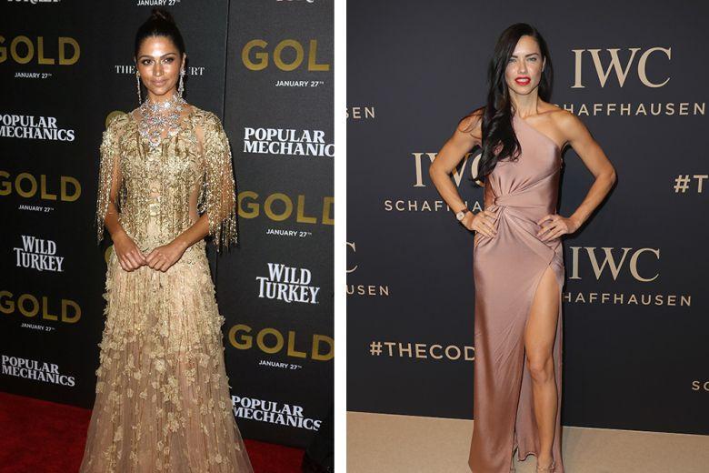 Da Nicole Kidman a Kendall Jenner: le Best Dressed della settimana
