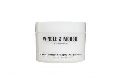 maschera capelli windle and moodie