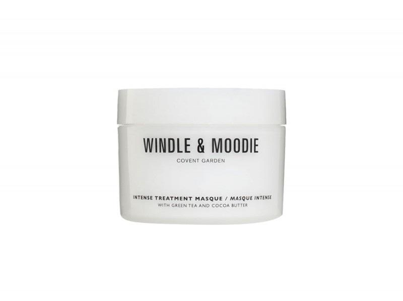 maschera capelli windle and moodie