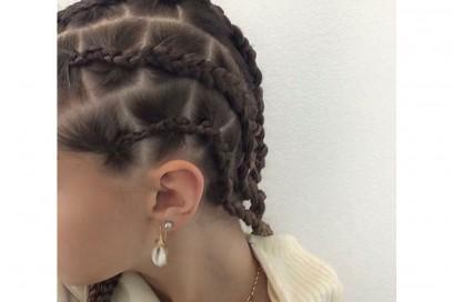 iris-law-beauty-look-02