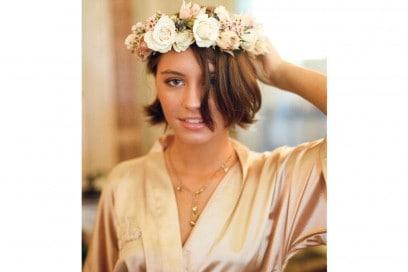 iris-law-beauty-look-12