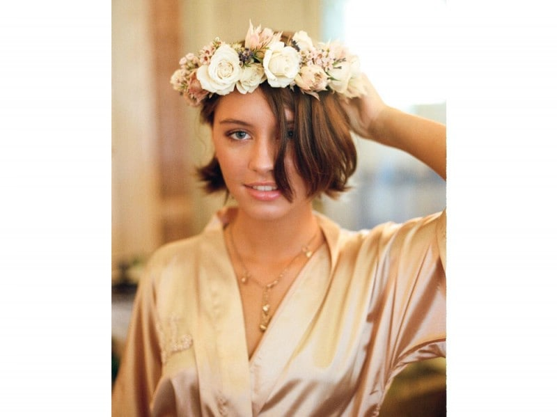 iris-law-beauty-look-12