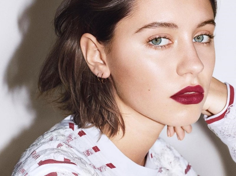 iris-law-beauty-look-cover-evidenza