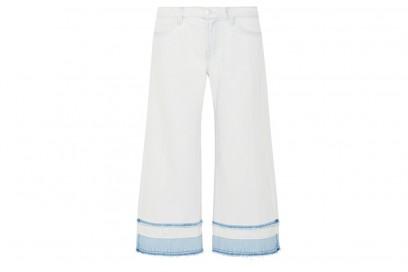 j-brand-jeans-cropped