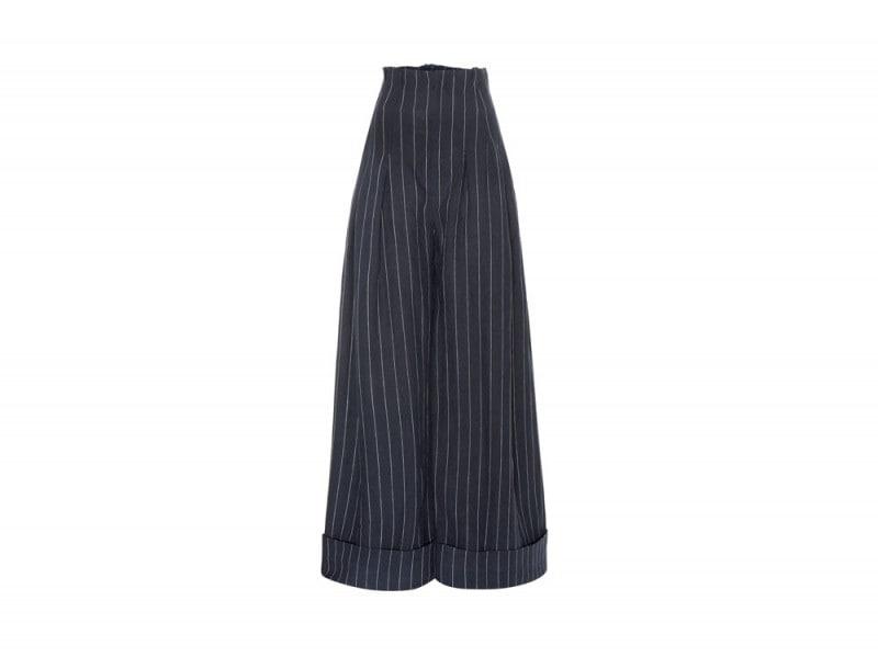 jacquemus-pantaloni-palazzo