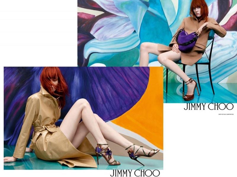 jimmy-choo-pe-2017
