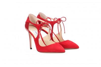jimmy-choo-scarpe-rosse