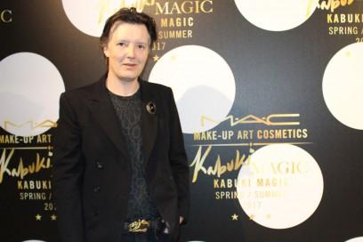 kabuki-magic-mac-cosmetics-masterclass-01
