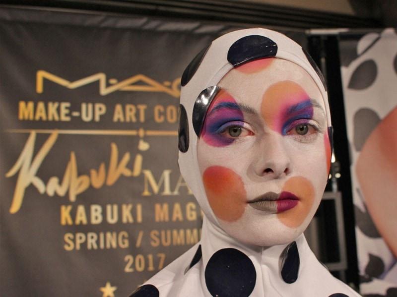 kabuki-magic-mac-cosmetics-masterclass-02