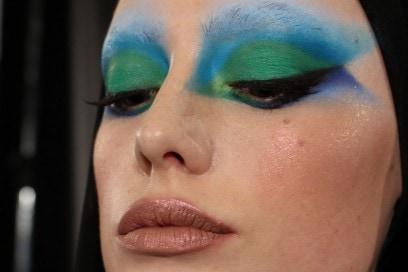 kabuki-magic-mac-cosmetics-masterclass-04