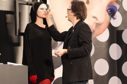 kabuki-magic-mac-cosmetics-masterclass-05