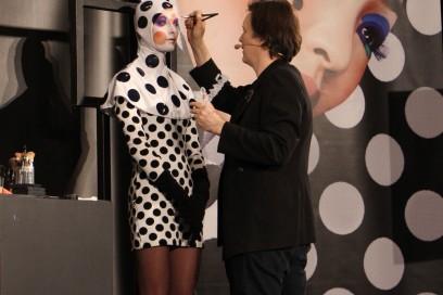 kabuki-magic-mac-cosmetics-masterclass-06