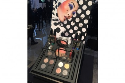 kabuki-magic-mac-cosmetics-masterclass-07
