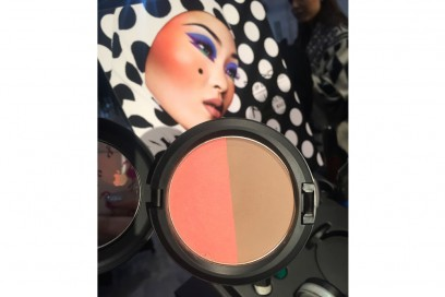 kabuki-magic-mac-cosmetics-masterclass-09