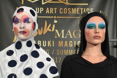 kabuki-magic-mac-cosmetics-masterclass-10