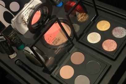 kabuki-magic-mac-cosmetics-masterclass-11-biss