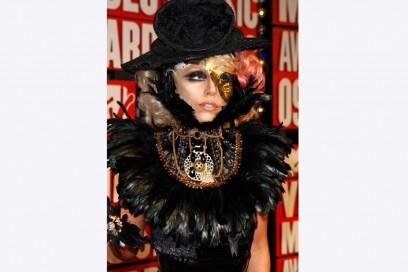 kabuki-magic-make-up-lady-gaga-05