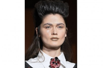 kabuki-magic-manish-arora-primavera-estate-2017-013