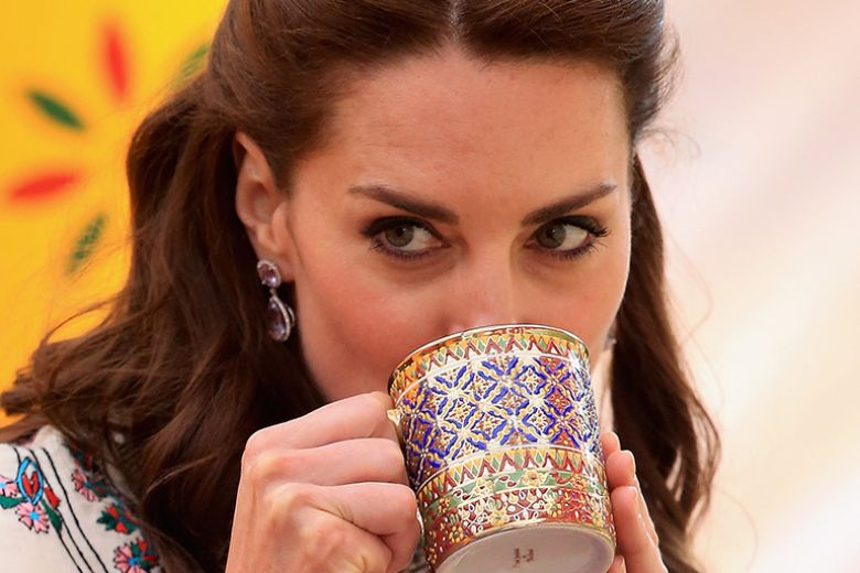Dieta detox: tisane, tè e infusi più efficaci