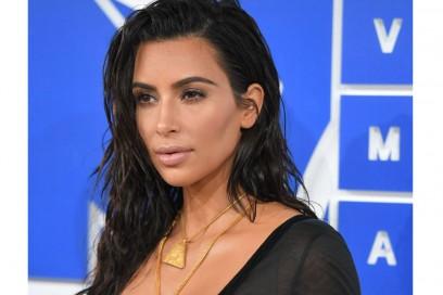kim kardashian beauty look 2017 (10)
