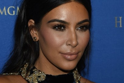 kim kardashian beauty look 2017 (5)