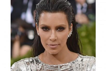 kim kardashian beauty look 2017 (6)