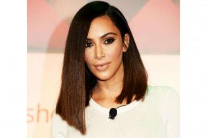 kim kardashian beauty look 2017 (9)